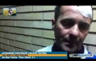 ULTIME DAI CAMPI | MARCHESANI (RIPA TEATINA)