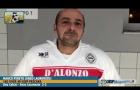 ULTIME DAI CAMPI | PINETO (E.LAURENZIO)