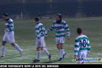 24G SERIE B  CRAL ANGELINI - G.CHIOLA 1-3