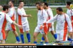 24G SERIE A  DOLPHINS - A.FORTUNATO 2-4