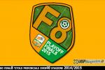OVER40| IL QUADRO DEI PLAY-OFF FINAL8
