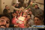 25G SERIE B| LANCILLOTTO - MONTENEGRO 4-1