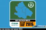 REGIONALE 2015| INFO, GRIGLIE E DELUCIDAZIONI