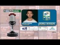 25G A| ULTIME DAI CAMPI | LA ROVERE (VG NOCCIANO)
