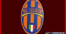 RECUPERO TERAMO | AM.CASTELLI - NSC CHIARINO 1-2