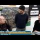 ULTIME DAI CAMPI | MARRONE - CAPPUCCILLI (LANCILLOTTO)