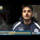 ULTIME DAI CAMPI | FRANCIONI (CRAL ANGELINI)